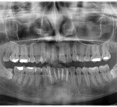Dr Rai S Dental Care
